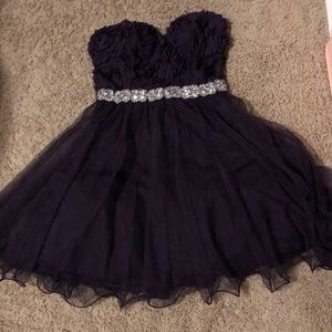 Dresses & Skirts - Homecoming/party dress
